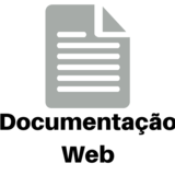 Documentacao Web